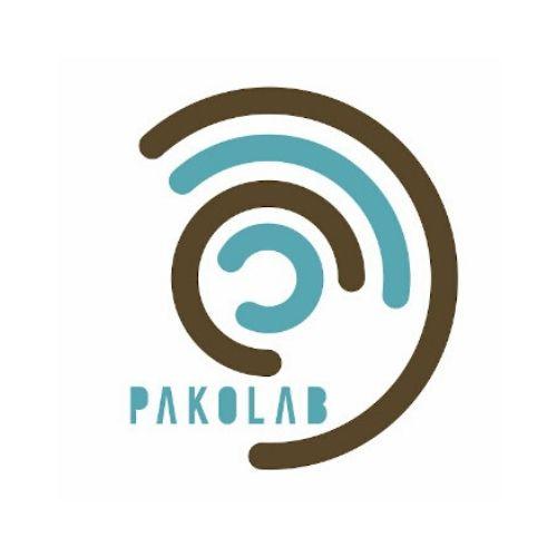 logo-pakolab