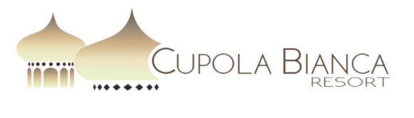 logo_cupola